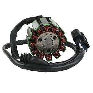 TCMT Magneto Generator Alternator Engine Motor Stator Coil For 2005 YZF-R1 - YZFR1TC GENERATOR