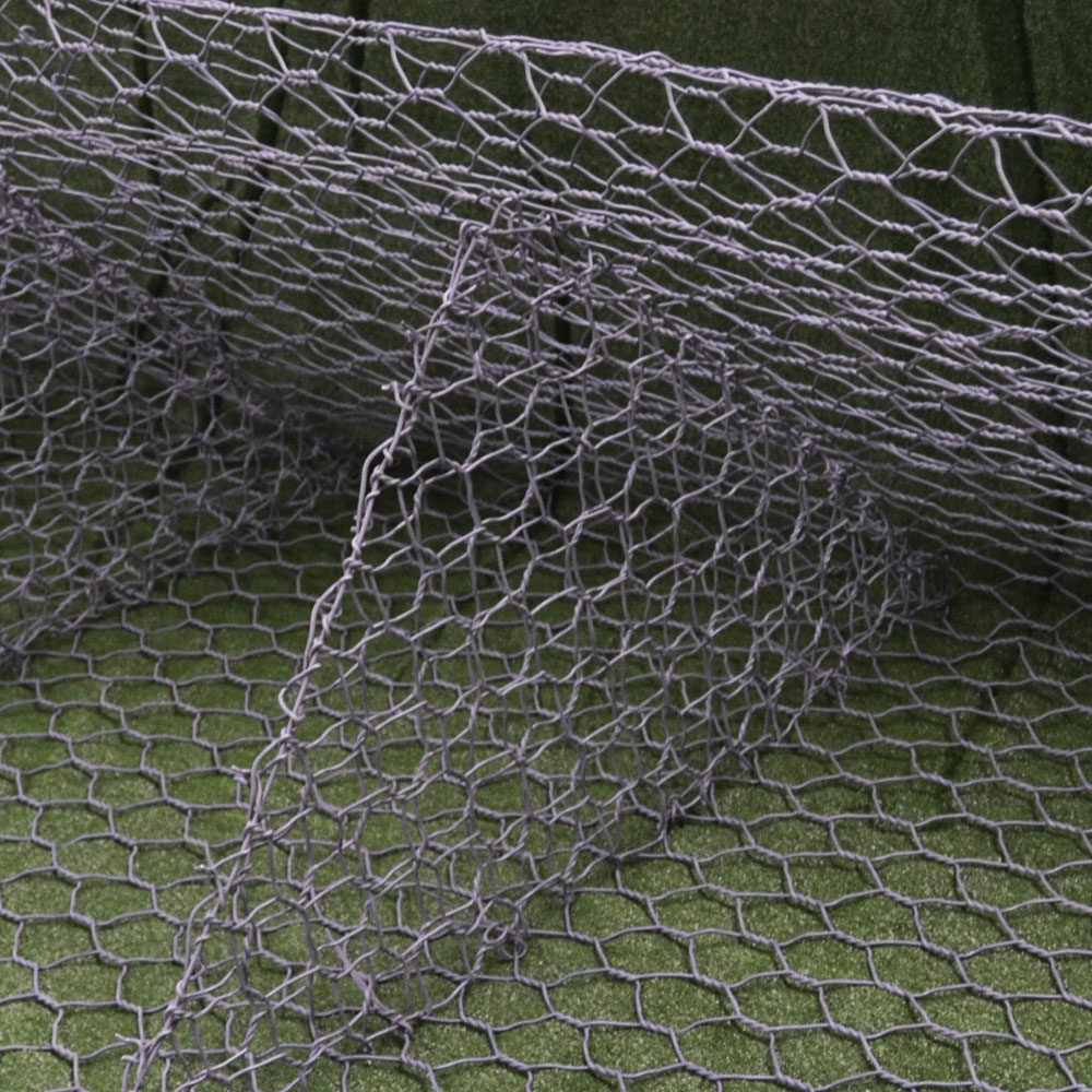 10*10 Welded Wire Mesh, 10*10 Welded Wire Mesh Suppliers and ...