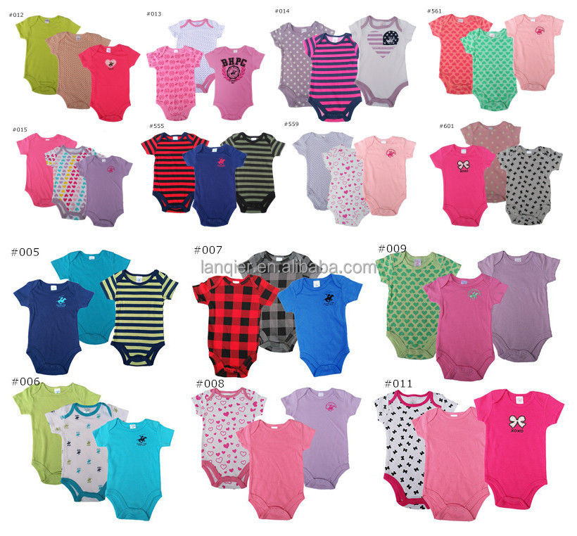 Wholesale Baby Clothes India Baby Girl Boutique Clothing Sets ...