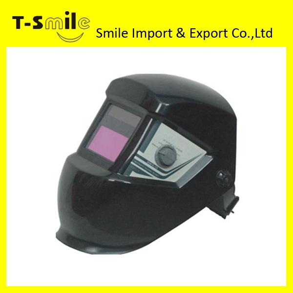 China Customized Oem Auto Darkening Welding Helmet Welding Helmet ...