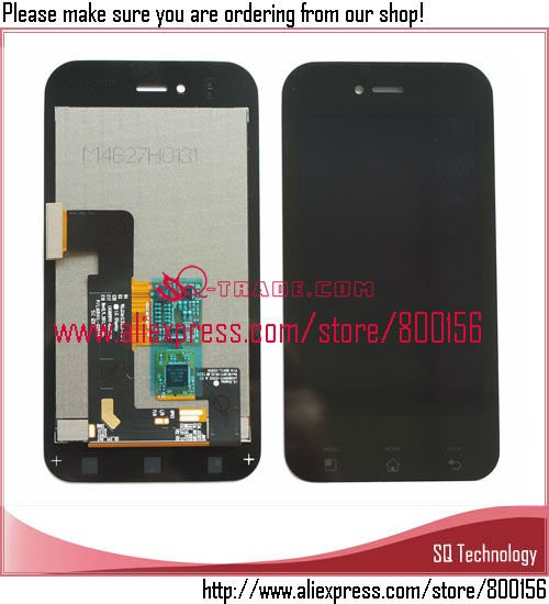 per lg optimus Sol e730 display lcd touch screen digitizer alibaba