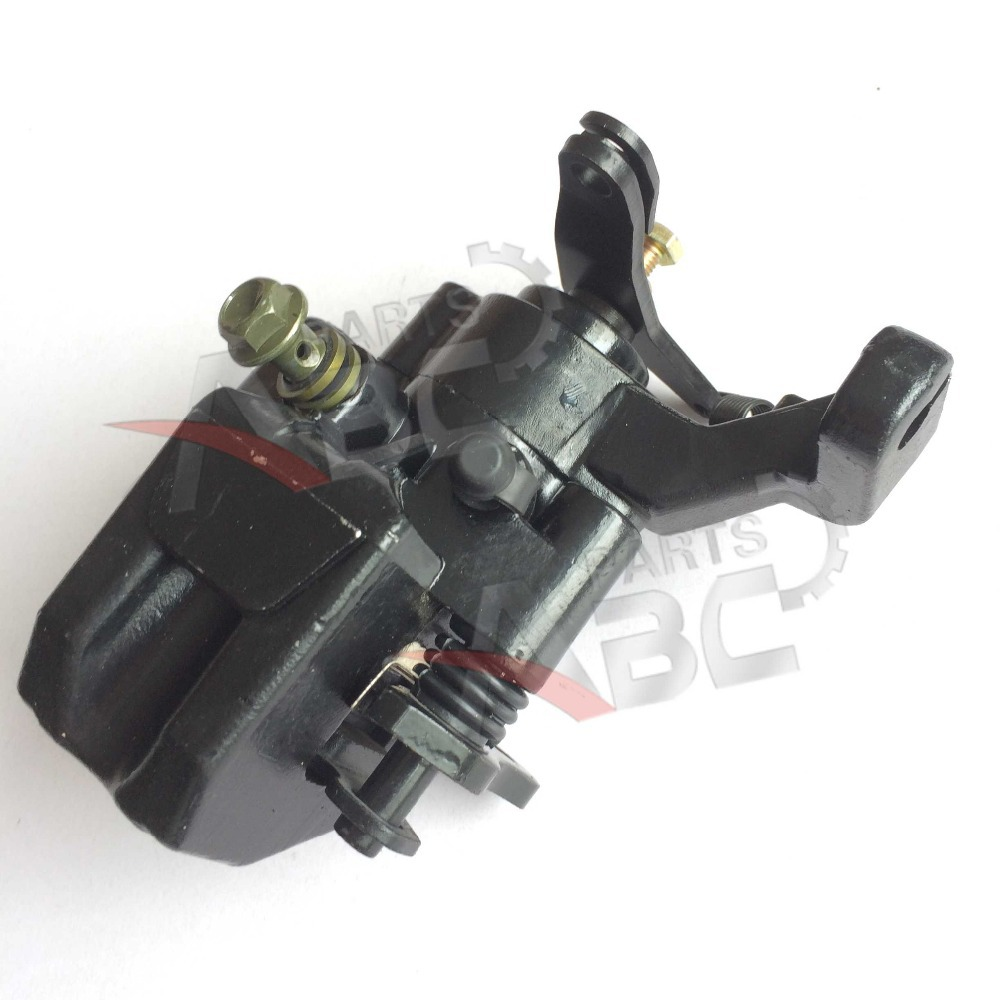 Cheap Kazuma 90cc Find Deals On Line At Alibabacom Parts Center Atvs Chinese Atv Wiring Diagrams Get Quotations Rear Brake Caliper For Mini Falcon Quad