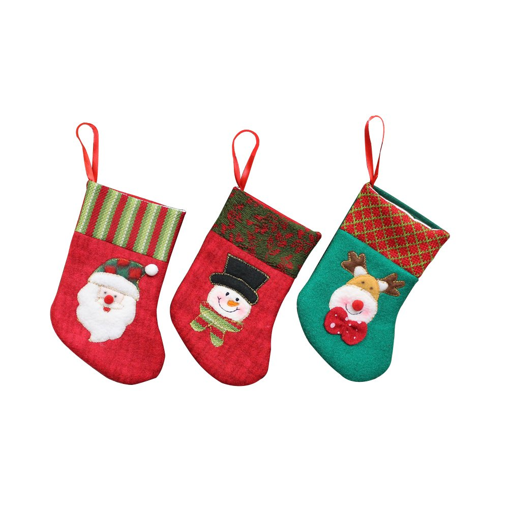 Cheap Wholesale Christmas Stockings For Embroidery, find Wholesale ...