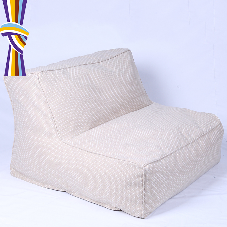 Bean Bag Chairs Wholesale Suppliers