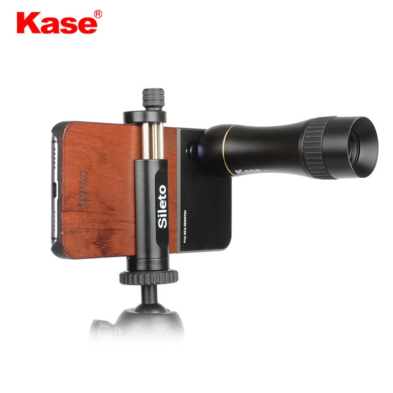 Closeup Lens Kit for Huawei Enjoy 9e Gadget Place Variable ND Filter Polarizer