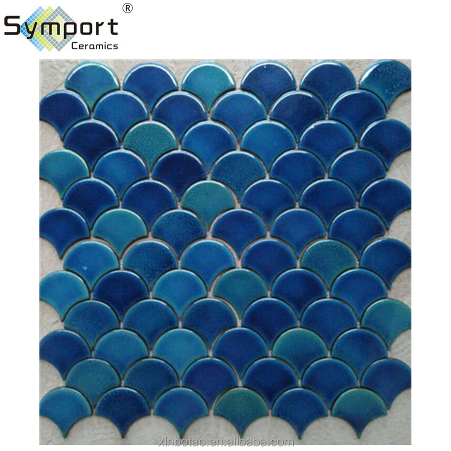 Japanese Mosaic Tiles, Japanese Mosaic Tiles Suppliers and ...