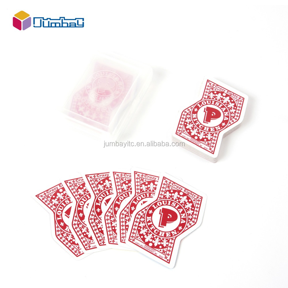 Heart Shaped Playing Cards, Heart Shaped Playing Cards Suppliers and ...