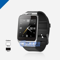Android Smart Wrist SIM Card The Smallest Watch Mobile Phone