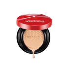 Free shipping Contains a variety of plant nutrients makeup base foundation Hydrating best face primer air BB cushion Foundation