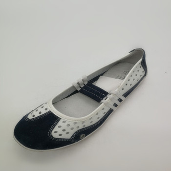 Casual Shoes Made In China Cheapest