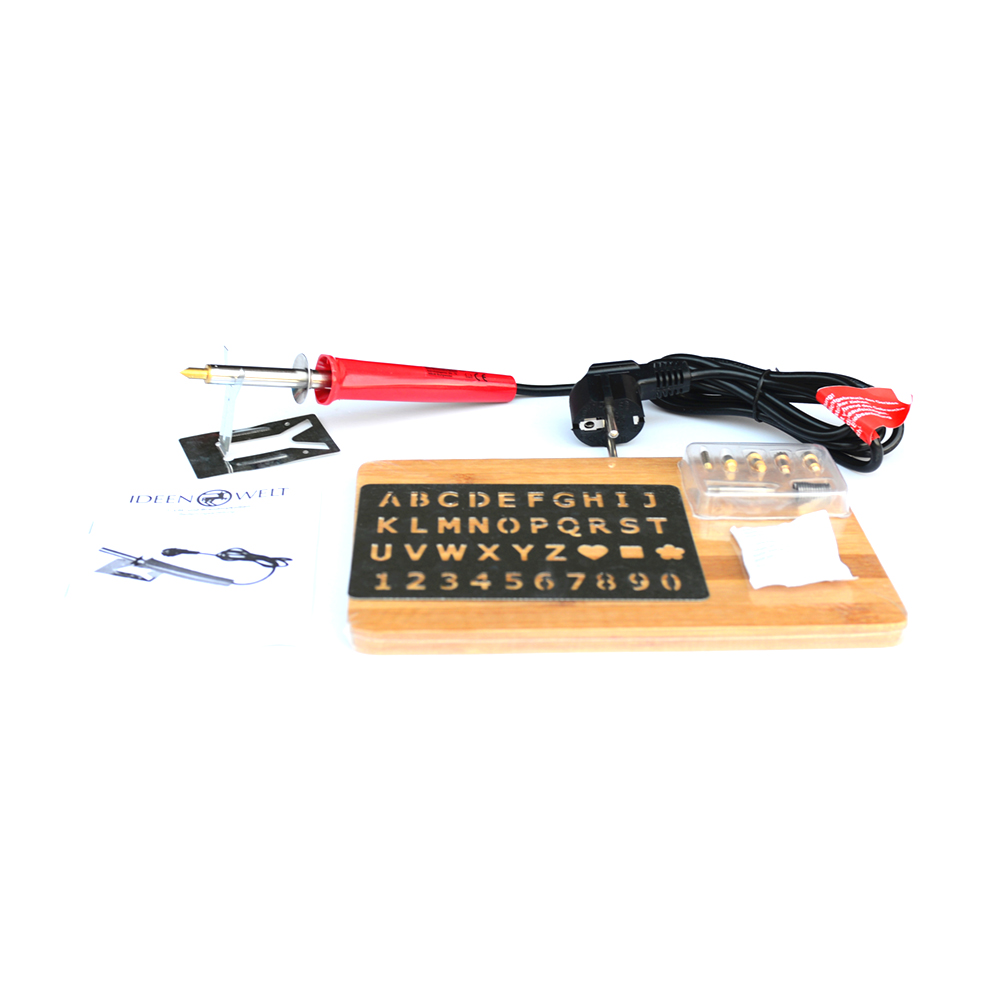 best price for 110v 220v electric soldering irons