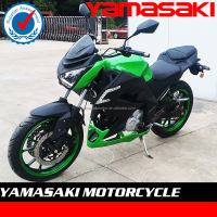 CHINESE CHEAP SPORT BIKE STREET LEGAL 125CC MOTORCYCLE