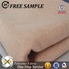 Brand new high quality wool viscose blend fabric