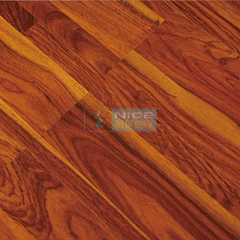 N2801 Luxembourg Series 12mm Factory price laminate flooring