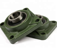 Housing bearing UCF 312 pillow block ball bearing for agricultural machinery