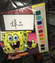 Coloring Book With Water Pen, Coloring Book With Water Pen Suppliers ...