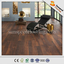 Cheap Laminate Flooring, Cheap Laminate Flooring Suppliers and ...