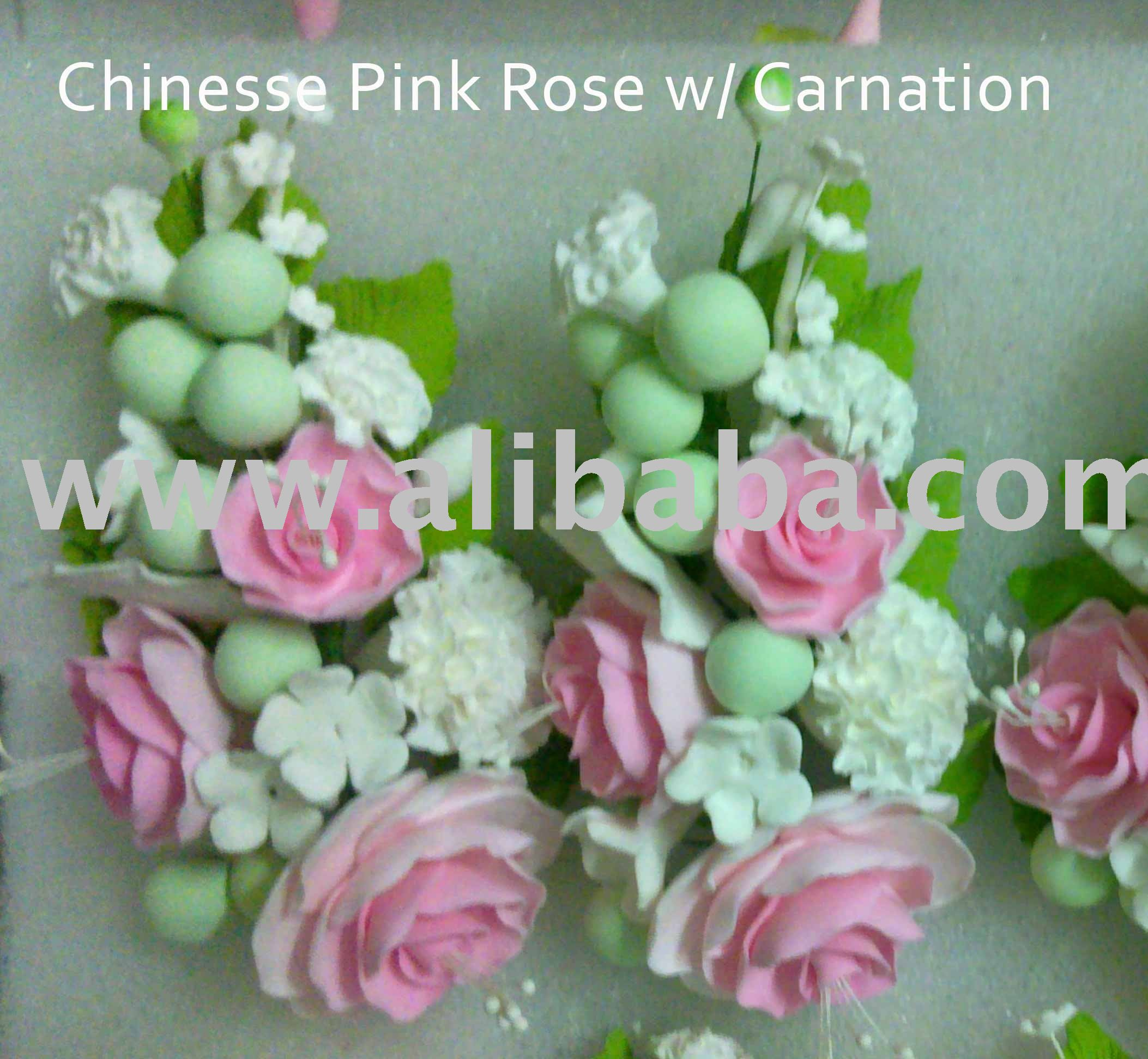 Gumpaste Sugar Flowers Gumpaste Sugar Flowers Suppliers And
