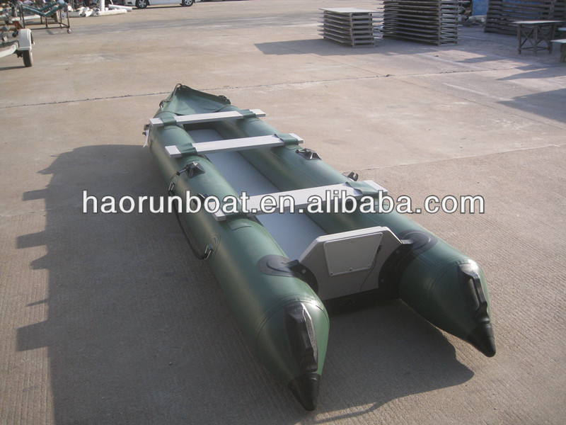 2014! new PVC inflatable kayak <strong>boat</strong> for sale