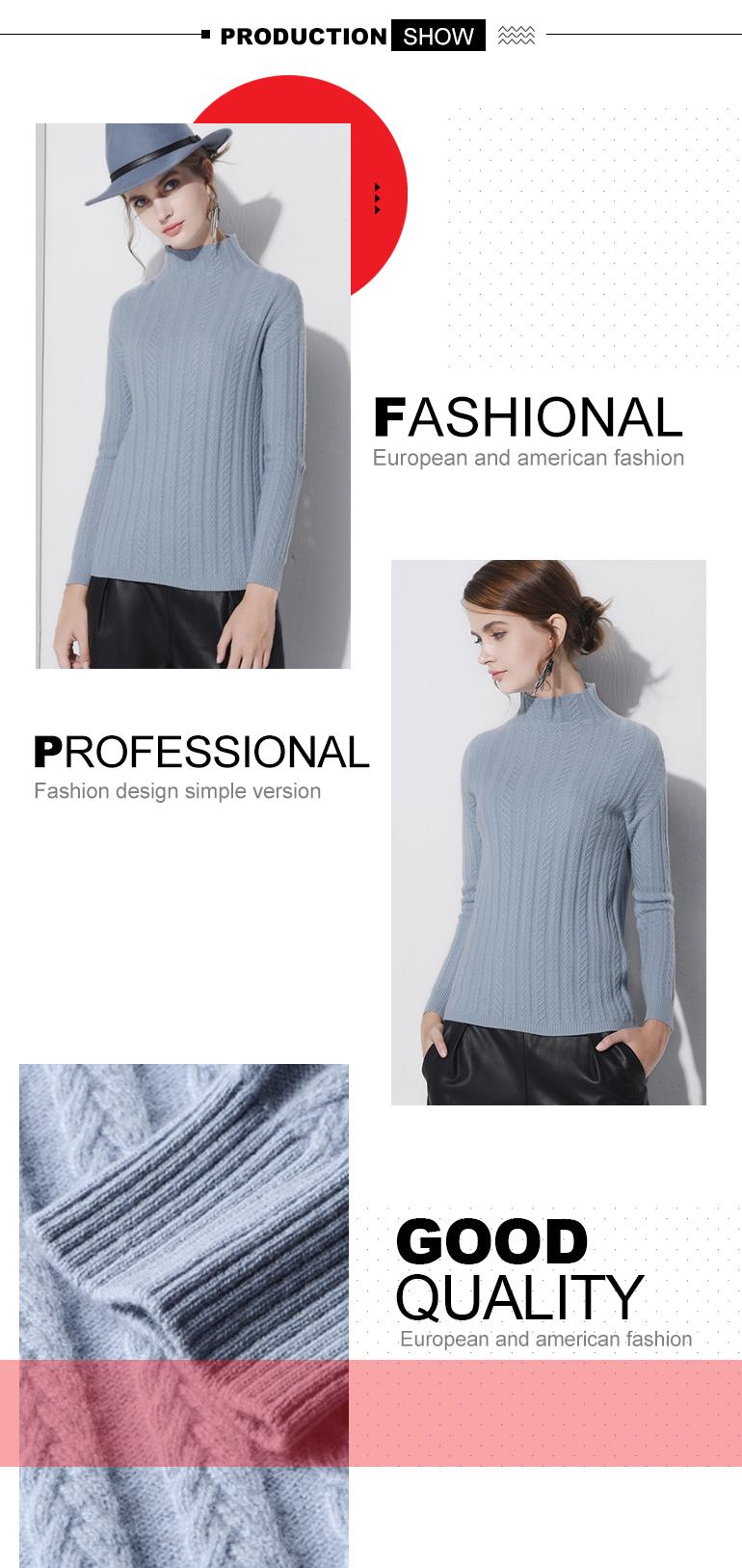 Enchanting Häkeln Pullover Muster Für Frauen Ensign - Decke Stricken ...