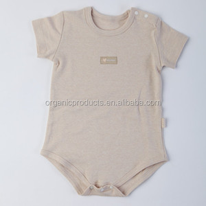 d8b8d5ca3e0e Baby Clothing Wholesale China
