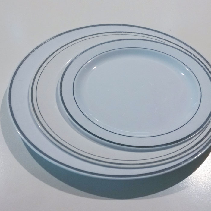 disposable round gold plastic trays disposable round gold plastic trays suppliers and at alibabacom