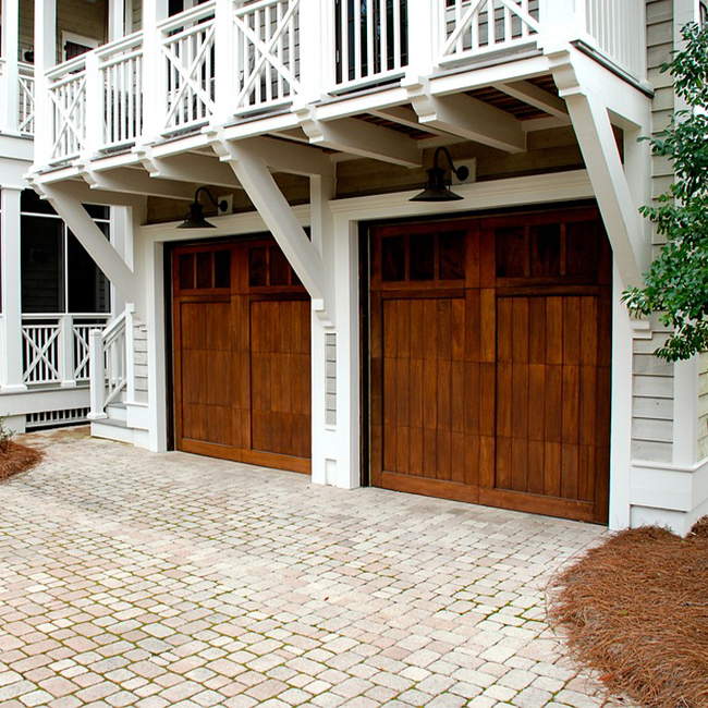 Accordion Garage Doors, Accordion Garage Doors Suppliers And Manufacturers  At Alibaba.com