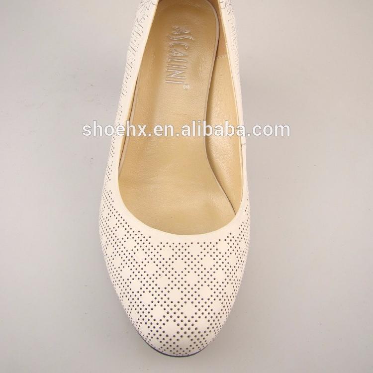 online Compre señora mayor Venta zapatos los tallas por grandes al a8BRg