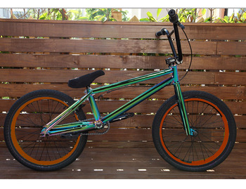e746742442 Best Cheap Bmx Bikes For Sale