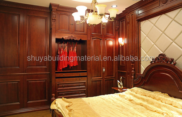 ready to assemble bedroom furniture ready to assemble bedroom furniture suppliers and manufacturers at alibaba com - Ready Assembled White Bedroom Furniture