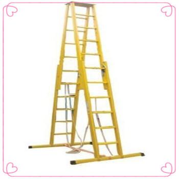 Electric Attic Ladder Electric Lift Ladder Car Ladder