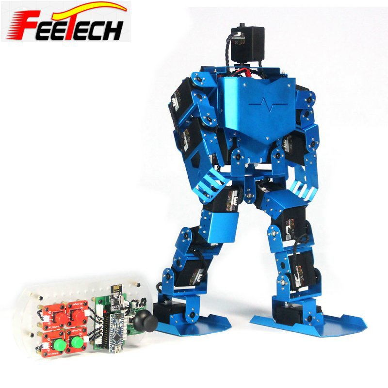 Toy Robots For Adults 38