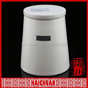 customized unique kitchen canister set buy unique