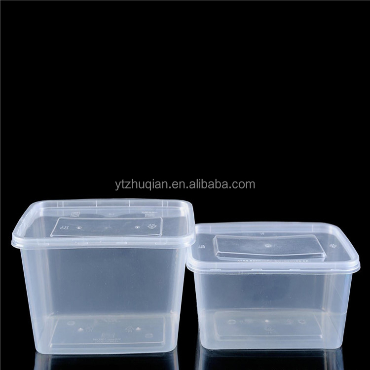 China Disposable Microwave Container Malaysia Manufacturers And Suppliers On Alibaba