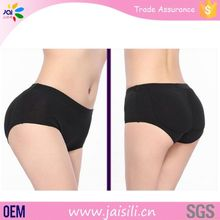 Alibaba gold supplier china wholesale Catsuit Beautysexy butt lifter hip core