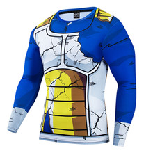 Футболка dragon ball super, goku costume Мужская футболка аниме, Мужская футболка dragon ball super Z Beerus синяя футболка, одежда, топы, футболки(Китай)