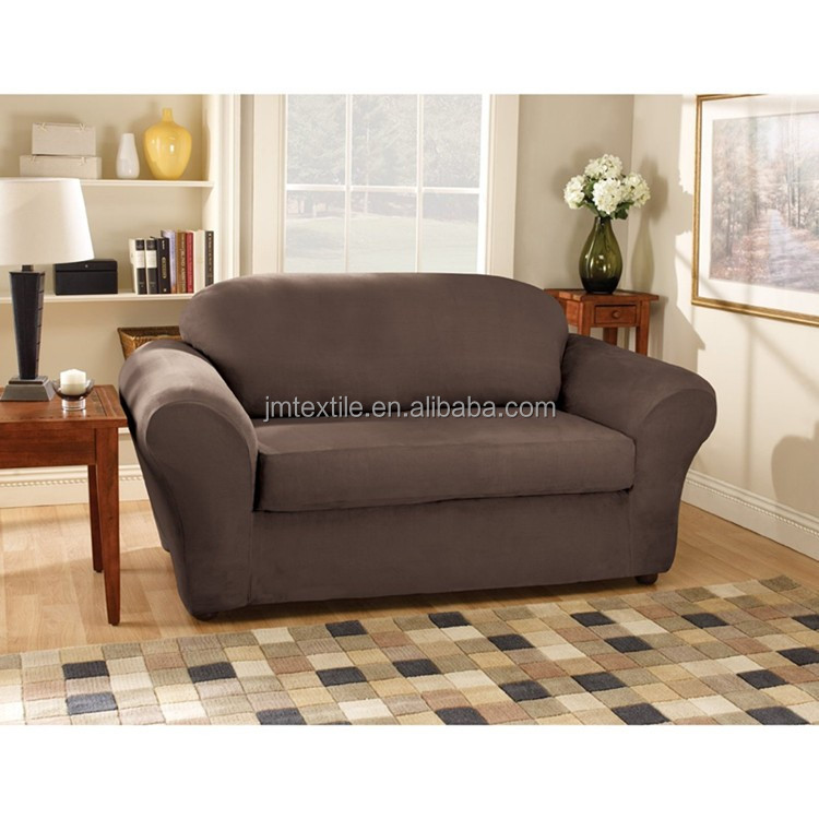 Quilted Sofa Cover, Quilted Sofa Cover Suppliers And Manufacturers At  Alibaba.com