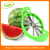 watermelon chopper spoon cutter hami slicer melon