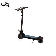 High quality electric mobility and balance scooter