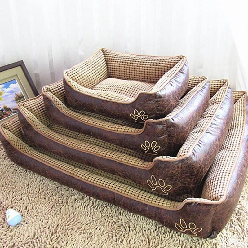 Wholesale Luxury Waterproof Pet Bed For <strong>Dog</strong>