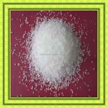 Polyvinyl alcohol PVA polyvinyl alcohol pva powder