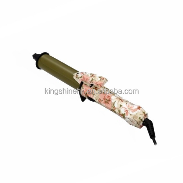 best wholesale price popular electric hair rollers cheap curling iron