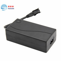 29V 2A Linear Actuator Power Adapter