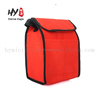 high quality mass production oxford insulation bag