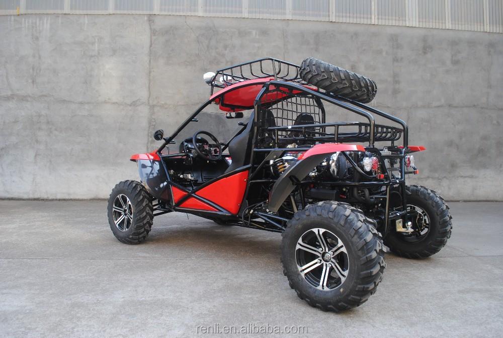 pas cher adultes 1100cc sport quad buggy fabriqu s en chine vendre karting id de produit. Black Bedroom Furniture Sets. Home Design Ideas