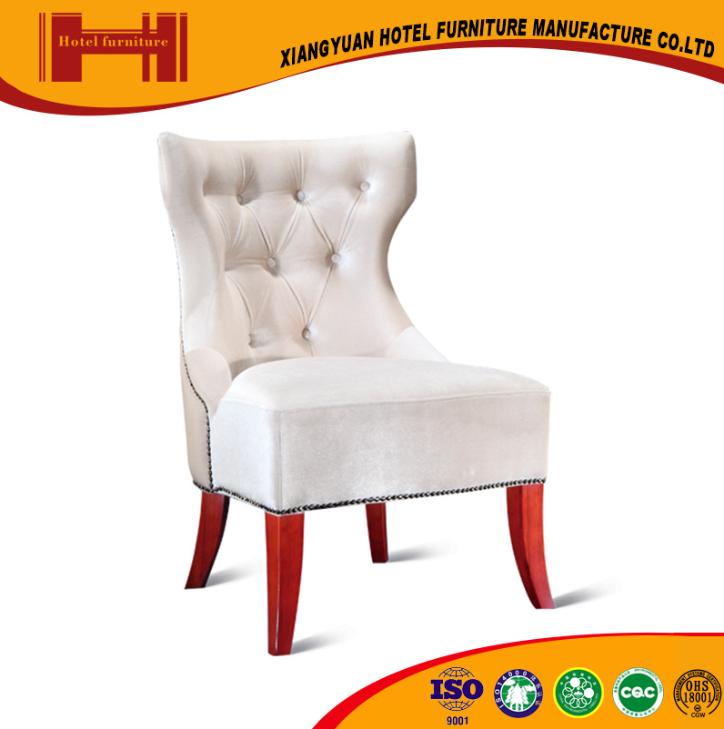 high back whiteness oak wood comfortable executive office chair tables and chair sets