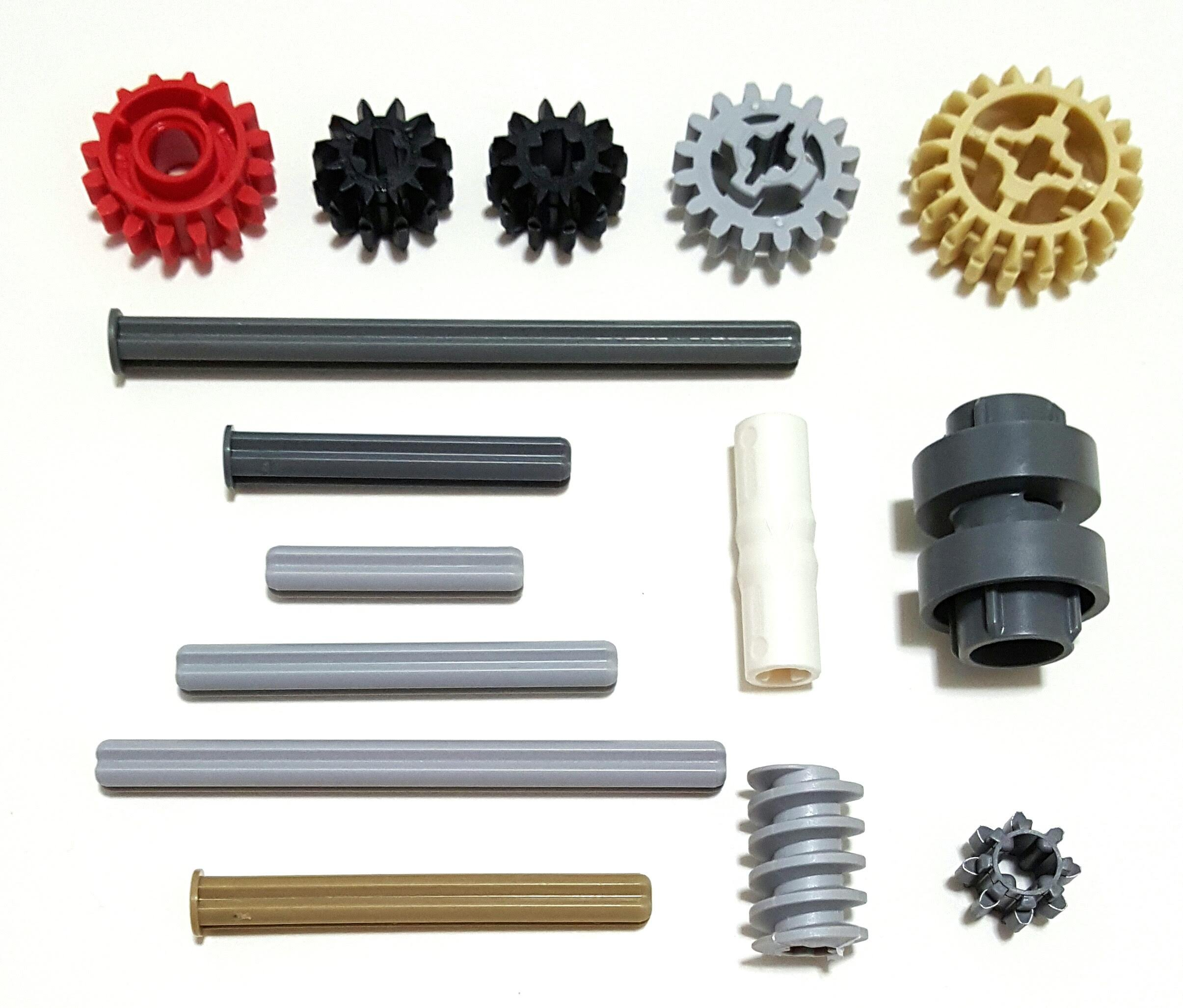 Cheap Lego Gears, find Lego Gears deals on line at Alibaba com