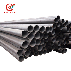 Good quality API 5L GRADE X42 X52 X60 X65 X70 PSL1 PSL2 seamless carbon steel line pipe