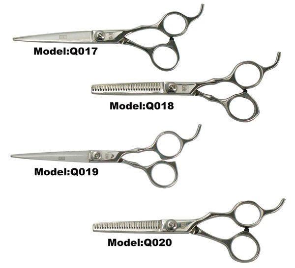 Barber Hair Cutting Salon Thinning Scissors