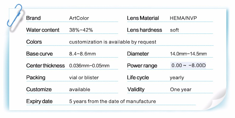 OEM available 4 splendid wholesale colored contact lenses charming your eyes